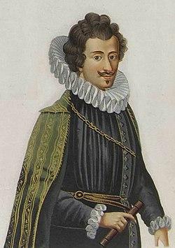 Alfonso III d'Este duca.jpg