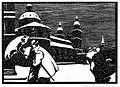 Alfred Gelbhaar Salzburg ubs G 0813 II Dom im Winter.jpg