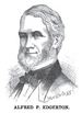 Alfred Peck Edgerton.png
