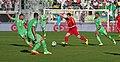 Algérie - Arménie - 20140531 - 31.jpg