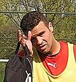 Ali Boussaboun, Moroccan footballer.jpg