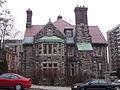 Alice Graham House, Montreal 02.jpg