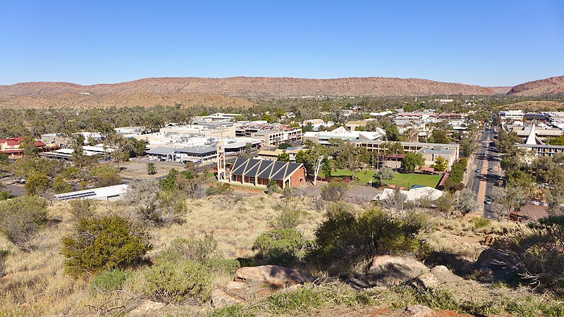 File:Alice Springs, 2015 (02).JPG