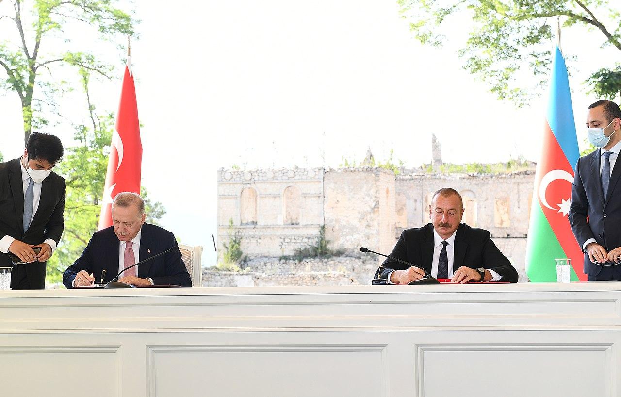 Aliyev and Erdogan signed Shusha Declaration on allied relations 1.jpg
