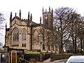 All Saints Parish Church - geograph.org.uk - 1739593.jpg