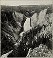 All about the tours and fares in Yellowstone Park (1915) (14737847256).jpg