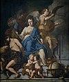 Allegorie op de Vrede van Rijswijk, 1697 Rijksmuseum SK-A-2371.jpeg