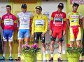 Alleur (Ans) - Tour de Wallonie, étape 5, 30 juillet 2014, arrivée (C78).JPG