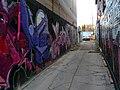 Alleys of Kensington Market (4905791851).jpg