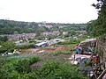 Allotments behind Rustlings Road - geograph.org.uk - 1222220.jpg