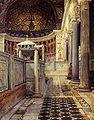 Alma Tadema Chiesa San Clemente.jpg