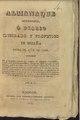 Almanaque histórico, ó diario ilustrado y profético de España para el año de ... (IA A11401404).pdf