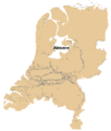 Almeremeer.png