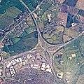 Almondsbury Interchange.jpg