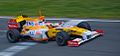 Alonso Barcelona 2009 testing.jpg