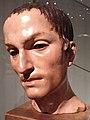 Alonso Cano - Bust of Saint John of God - Museo de Bellas Artes de Granada.jpg