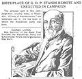 Alonzo Loper newspaper 1916.jpg