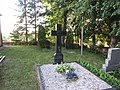 Alovė, Lithuania - panoramio (9).jpg