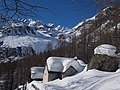 Alpe Devero inverno 2018 7.jpg