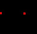 Alpha-D-Fructofuranose-with-H.png