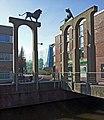 Alphen ad Rijn DeLeeuw en deTijger fotoCThunnissen.jpg