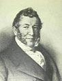 Alphonse de Woelmont.jpg