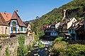 Alsace (212480803).jpeg