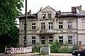 Alt-Schmöckwitz 15 Schmöckwitz.jpg