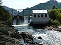 Altai Chemal hydroelectric power station.jpg
