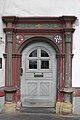 Alte Burg in Koblenz - Haupteingang aus der Renaissance.jpg