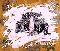 Alte Oper 1989.jpg