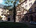 Alte Universität Würzburg Innenhof 03.JPG