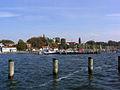 Altefaehr Hafen 1.jpg