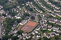 Altena-Breitenhagen Sportanlage FFSN-4834.jpg