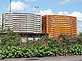 Altenwerder Damm, Containers, WPAhoi, Hamburg (P1080560).jpg