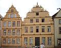 Alter-Markt-Bielefeld-2.jpg