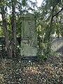 Alter jacobsfriedhof berlin 2018-03-25 (27).jpg