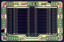 Complex programmable logic device - Wikipedia