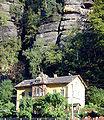 Altes Haus in Hrensko.jpg