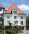 Altomünster, Rathaus, 2.jpeg