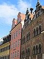 Altstadt Konstanz - panoramio.jpg