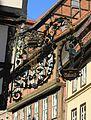 Altstadt Qudlinburg. IMG 2105WI.jpg