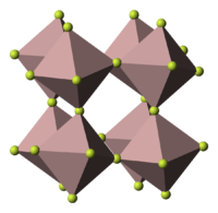 Vanadium(III) fluoride