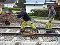 AluminothermischesSchweißenEisenbahnschienen 30.jpg