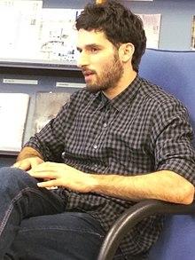 832cfbfd73f9 Álvaro Arbina - Wikipedia
