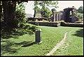 Alvastra kloster - KMB - 16001000034524.jpg