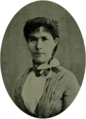 Amélia Janny, in 'Figuras do Passado' por Pedro Eurico (1915).png