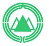 Amagiyugashima Shizuoka chapter.png