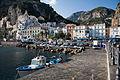 Amalfi - 7458.jpg