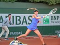 Amanda Anisimova swing.jpg